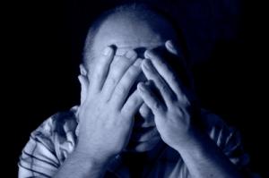 Cluster-Kopfschmerz Quelle: pixelio.de