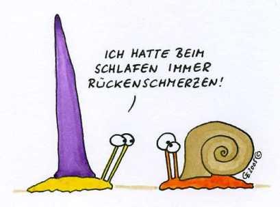 www.ecki-cartoon.de
