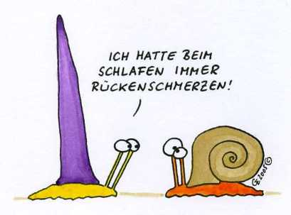 www.ecki-cartoon.de