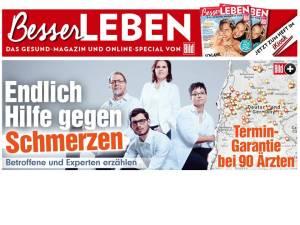 Quelle: www.bild.de