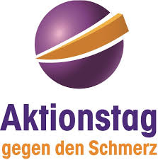 Quelle: Deutsche Schmerzgesellschaft e.V.