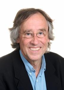 Dr. med. Raymund Pothmann