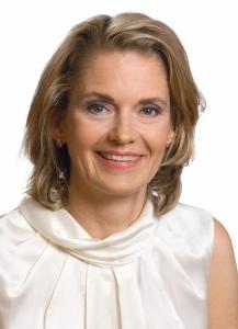 Dr. Astrid Gendolla