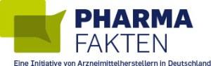 Quelle: www.pharma-fakten.de