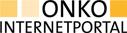 logo-onko-internetportal