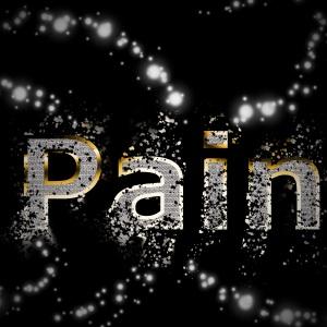 Quelle: bykst, pixabay.com