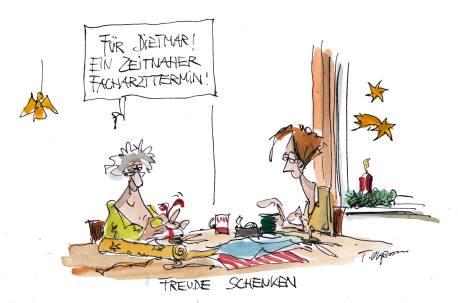 Quelle: www.thomasplassmann.de